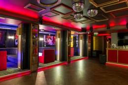 Richmond Music Club&Restaurant Kalisz