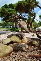 Realizacja ogrodu w stylu japońskim