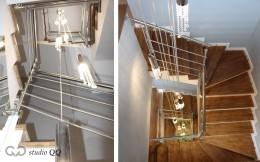 Dom 300 m2 - Kraków