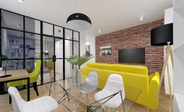 Mieszkanie_1