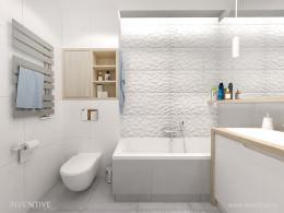 MIŁA łazienka