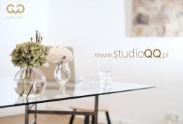 Studio QQ