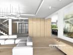 Projekt domu Inwestycja Pcim