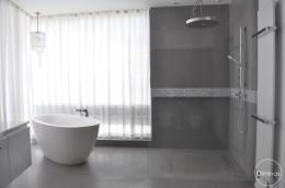 Spokój i minimalizm