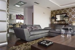 Apartament w Płocku