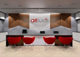 Biuro Alltech