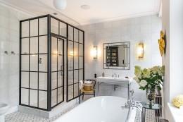 łazienka Darłowo