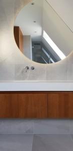 projekt łazienki -  Koszalin