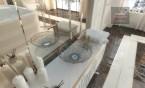 Projekty łazienek od Intellio