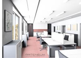 Biuro w Rzeszowie