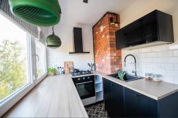 Mieszkanie 45 m2