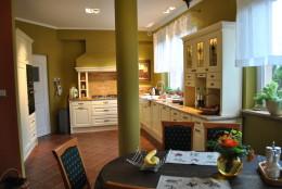 modernizacja kuchni