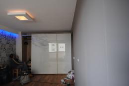 mieszkanie pod wynajem w Warszawie
