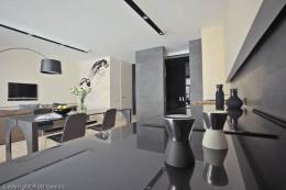 Apartament dla Kawalera