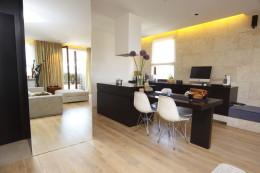 Apartament dla dwojga