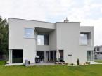 Dom w Książenicach