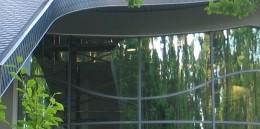 Rezydencja ARCADIO