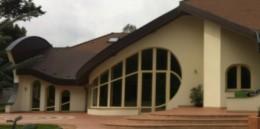 Rezydencja FLAMENCO