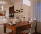Mieszkanie 1 - realizacja