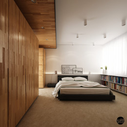 apartamentowa.II