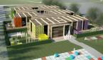 Przedszkole Modułowe