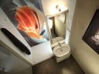 łazienka m1