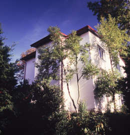 termomodernizacja domu