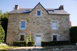 dom na południu Francji