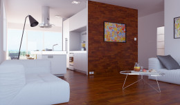 Apartament .9