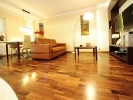 Apartament w Poznaniu