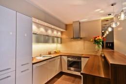 Gdynia - Mieszkanie do wynajmu 45m