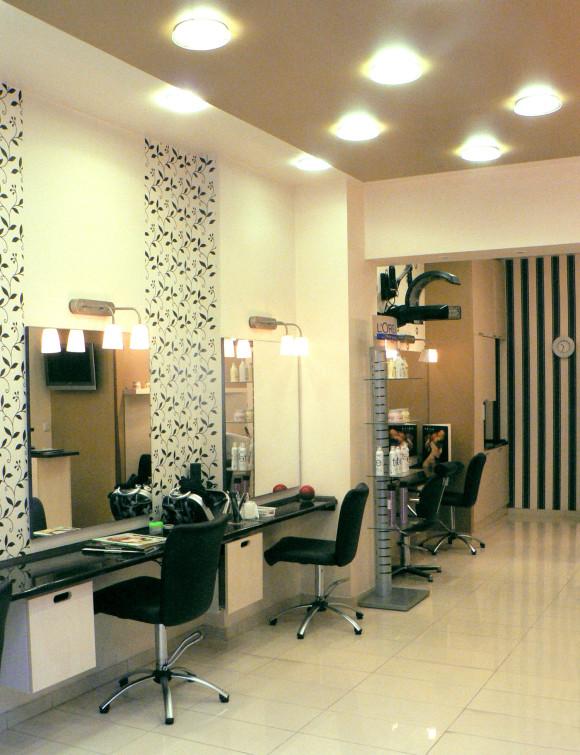 salon fryzjerski jowita mircea earanżacjepl