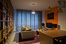 Apartament - Kraków, Płaszów