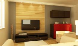 mieszkanie 45m2