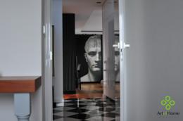 męski apartament