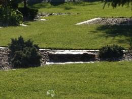 Ogród Zagubionej Geometrii