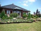 Ogród naturalistyczny