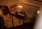 Dom klasyczny