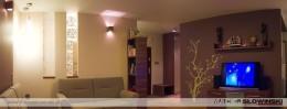 Apartament Nowe Polesie