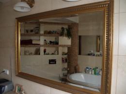 łazienka mozaika