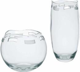 Deco-Glass