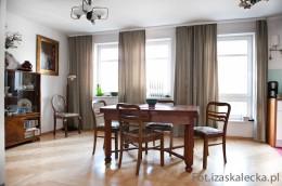 GDYNIA - mieszkanie prywatne