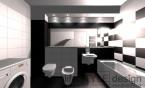 łazienka- inwestor prywatny