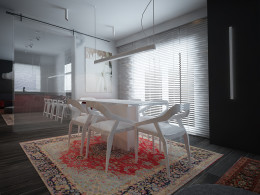 Dom w Turku