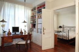 Mieszkania w stylu klasycznym