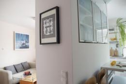 mieszkanie dla rodziny