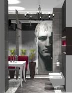 Toaleta Bonaparte