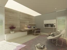 mieszkanie w Parzniewie