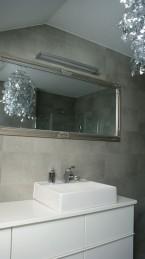 projekt aranżacji wnętrz_rydułtowy_salon kąpielowy
