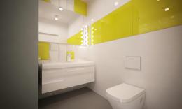 łazienki Muranów